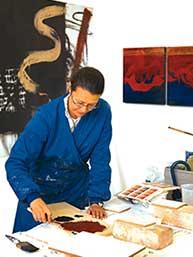 Nina-Dolan-in-Studio-3